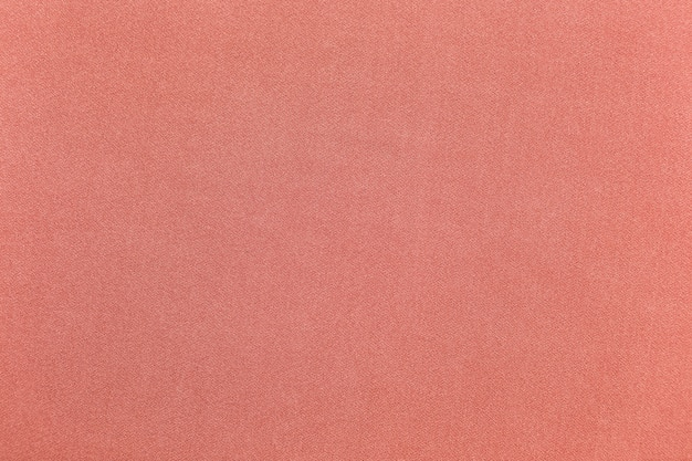 Pink grungy wall texture background with copy space Free Photo