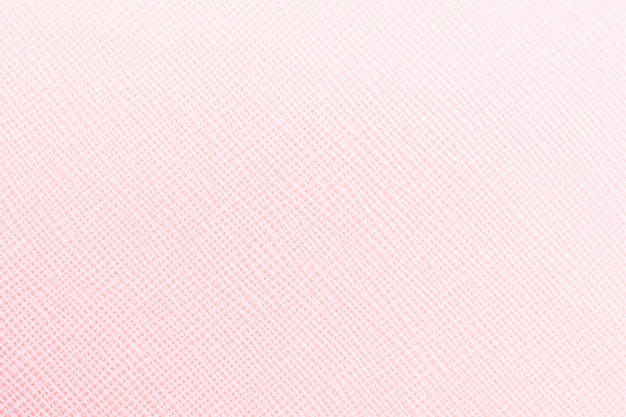 Pink leather textures Free Photo