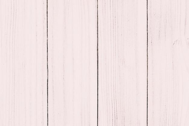 Struttura della plancia di legno verniciata rosa Foto Gratuite