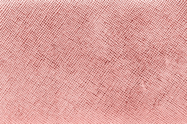 Pink pattern paper background Free Photo