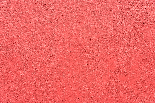 Pink and red concrete wall backgroud Free Photo