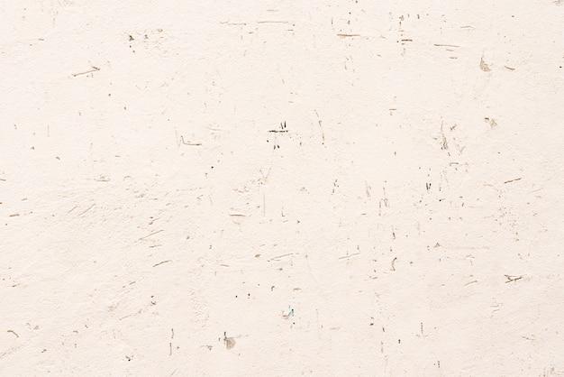 Pink seamless texture as concrete background Free Photo