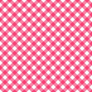 Superieur Pink Tablecloth Seamless Fabric Texture Free Photo