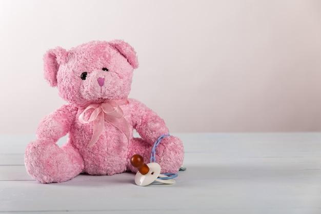 pink-teddy-bear-dummy_23-2147622341.jpg