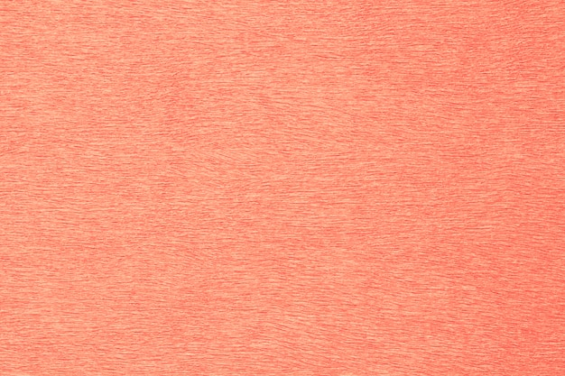 Pink texture for usage as background Premium Photo