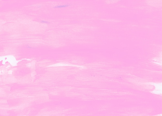 Pink texture Free Photo