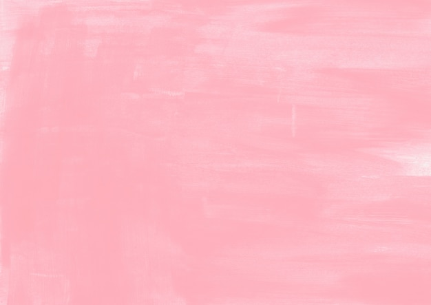 Pink texure Free Photo