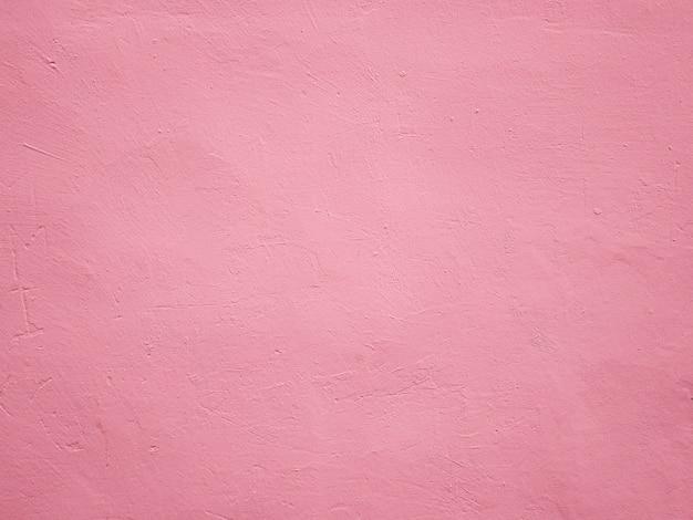 분홍색 벽 배경 무료 사진