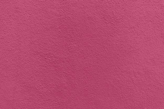 핑크 벽 질감 배경 무료 사진