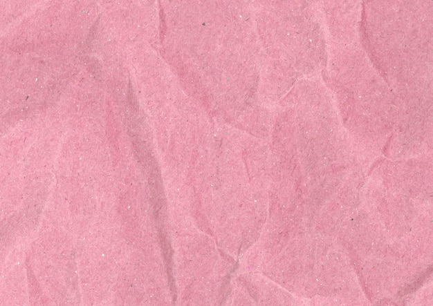 Pink wrinkle texture Free Photo