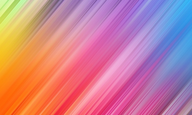 premium photo pink yellow and blue diagonal strip lines abstract background https www freepik com profile preagreement getstarted 6734145