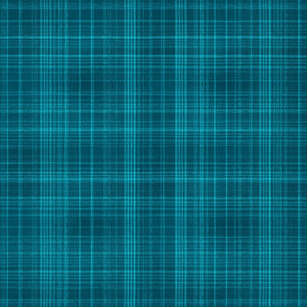 Plaid Vectors, Photos and PSD files | Free Download