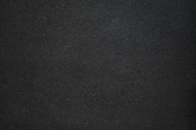 일반 배경 장식 회색 질감 무료 사진