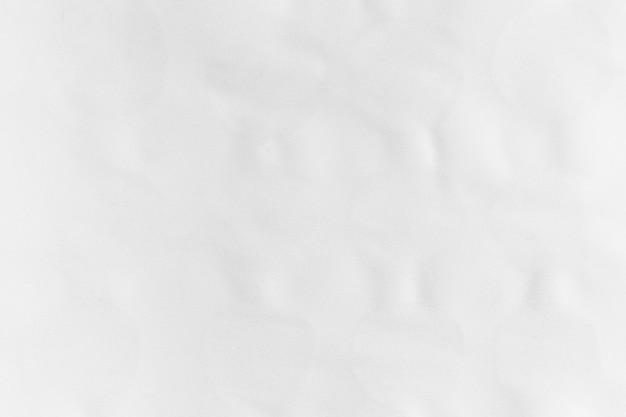 プレーンコピースペースホワイトバックグラウンド 無料写真