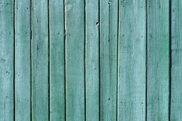 Plank texture wall background Free Photo