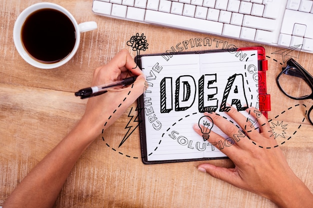 top 15 business idea to become rich