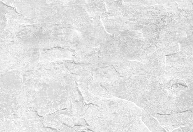 Plaster wall texture Photo Free Download