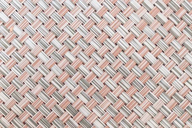 Plate mat texture background Free Photo