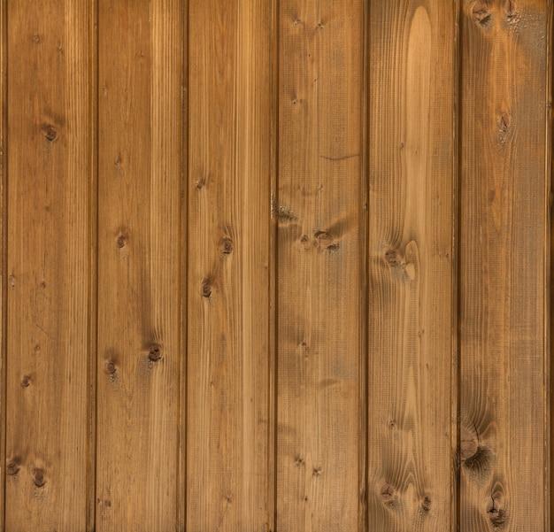Pleasant wood texture Free Photo