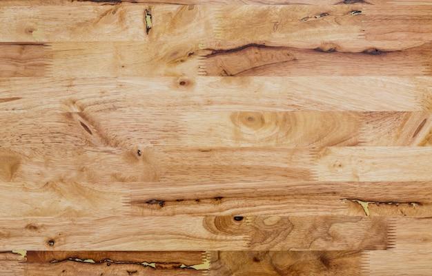 Plywood board Free Photo