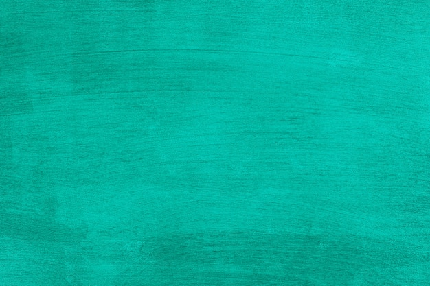 Plywood texture. fragment of plywood shield. top view. painted texture. wooden background. Premium Photo