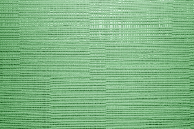 Pockmarked vinyl wallpapers background texture. element of design. Premium Photo