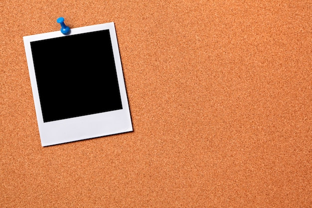 Corkboard Vectors, Photos and PSD files | Free Download