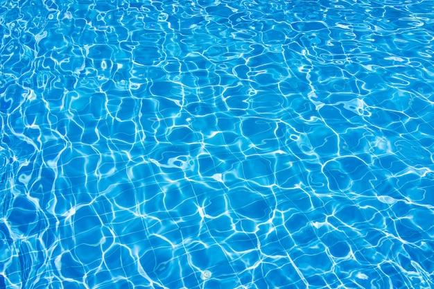 pool water background. Pool Water Background Premium Photo