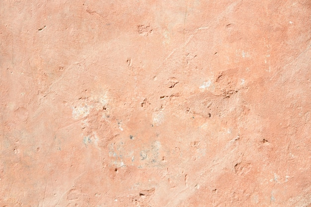 porous surface of brick in crop photo free download