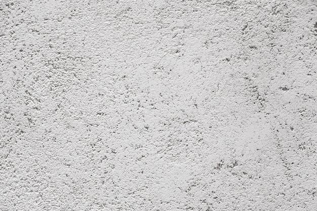 Struttura porosa a parete Foto Gratuite