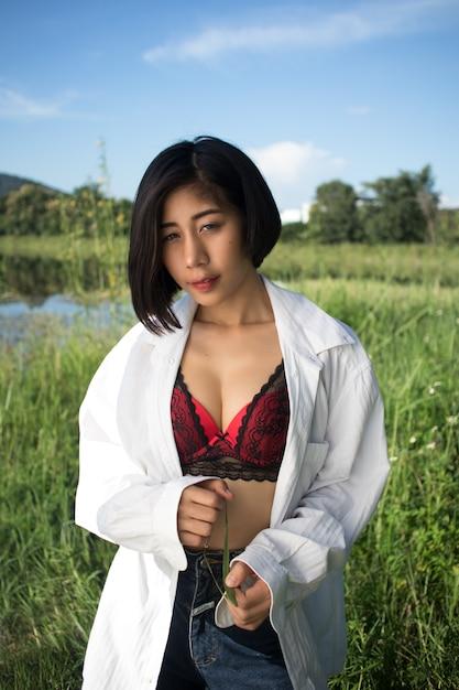 https://image.freepik.com/free-photo/portrait-beautiful-thai-girl-garden_39344-79.jpg