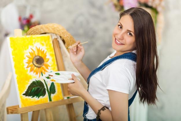syarat sebelum menjalin hubungan romansa - miliki hobi (2)