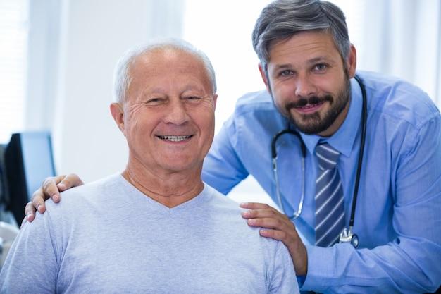 Эффективное лечение рака мочевого пузыря в Меир