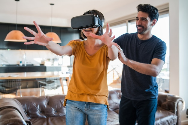 Virtual Reality: Advantages and Disadvantages You Need To Know