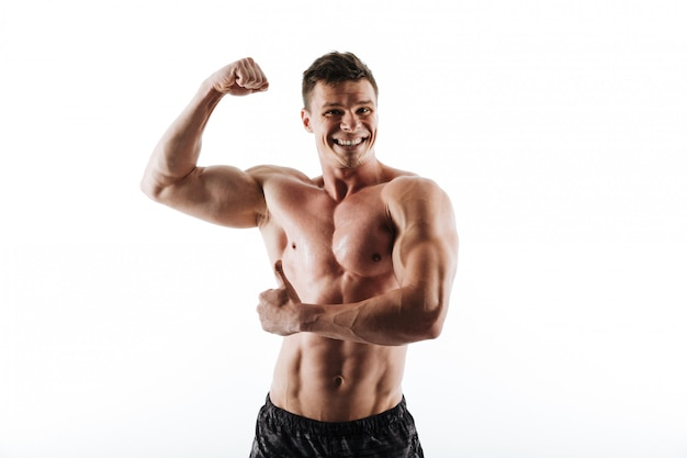 Muscular Man Images Free Vectors Stock Photos Psd Hello dear members, this is a group open for men and women that love muscular, male and artistic shapes. muscular man images free vectors