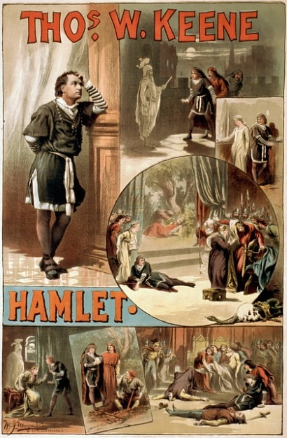 twelfth night by william shakespear essay Shakespeare's use of subplot in twelfth night - merissa bartlett - research paper   publish your bachelor's or master's thesis, dissertation, term paper or essay   william shakespeare used this device well in his comedy on merriment, love,.