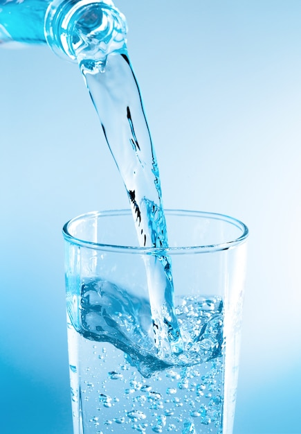 Glass To Drink Water Baby  Months