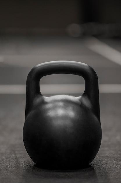 Powerlifting weight Free Photo