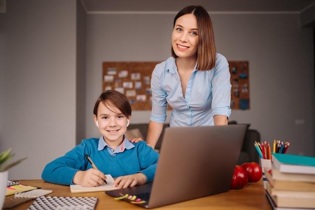 Triết lý giáo dục của Steiner: mỗi đứa trẻ là một cá thể riêng