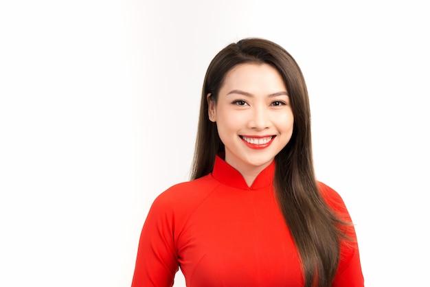 Women pretty asian Beautiful Asian