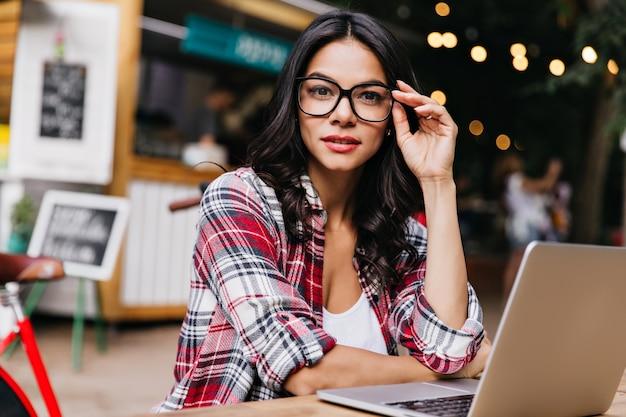 Free trials to make money online