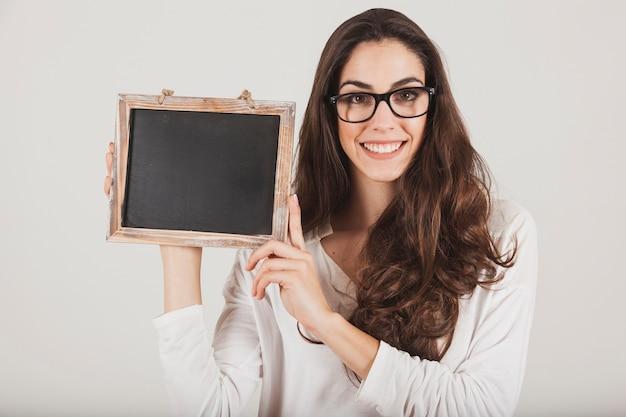 Glasses Website