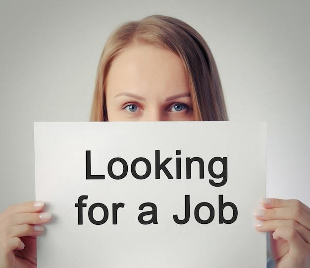 Красивая девушка ищу работу заработать моделью онлайн в протвино