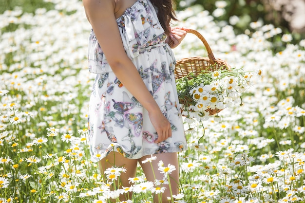 pretty-young-woman-chamomile-field-beautiful-girl-with-flowers_136813-989.jpg