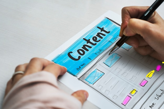 Content Marketing Tools: Tips to Improve Your Strategy