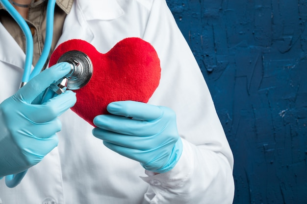 Protect health healthcare Premium Photo