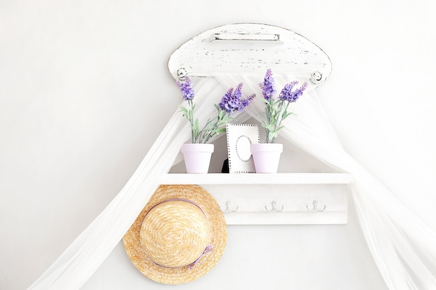 shabby chic easter decor on sale.htm provence  rustic style shabby chic in provencal style village  provence  rustic style shabby chic in