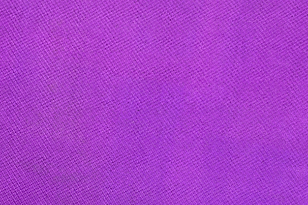 Purple canvas texture Free Photo