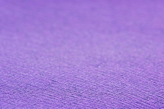 Purple flooring background Free Photo
