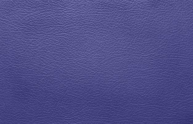 Purple gray leather texture Premium Photo